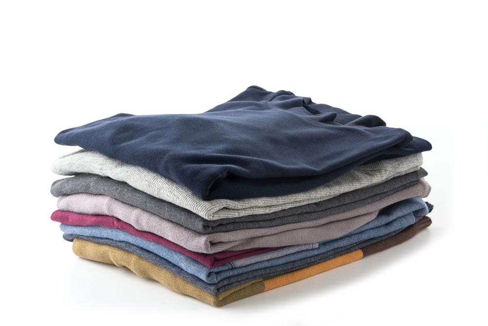 saarijärven pesun puhtaita vaatteita
